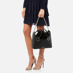 New Years Sale: meli melo Bags @Mybag