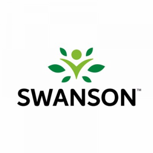 $15 off $65 or $30 off $100 + Free Shipping $50+ @ Swanson