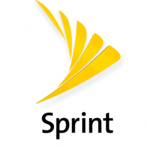 Switch to Sprint and Get FREE Unlimited for a Year @ Sprint