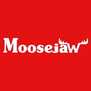 返券30% !【Moosejaw】The North Face 北脸 低至6折