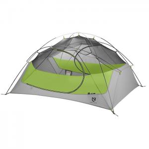 NEMO 3人帐篷