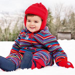 婴幼儿玩具、生活用具等各大品牌优惠热销中 【JoJo Maman Bébé】