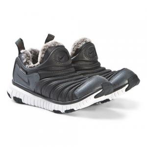 Nike Grey Dynamo Free Shoes Just $28.70 @ AlexandAlexa