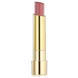 Lipsticks Lippenstifte bei SkinStore