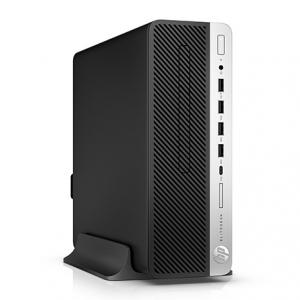 マイクロタワー/HP EliteDesk 705 G4 SF