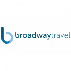 January Sale: £50 off your next booking @ Broadway Travel