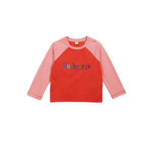 Burberry Child Clothing Year-End Sale @ Neiman Marcus