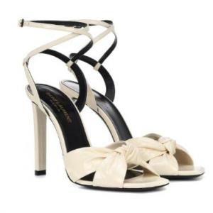 MyTheresa Damen Schuhe entdecken