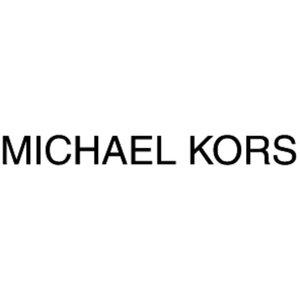 クロスボデーバッグ、財布、時計、ドレス各種が対象 @ Michael Kors