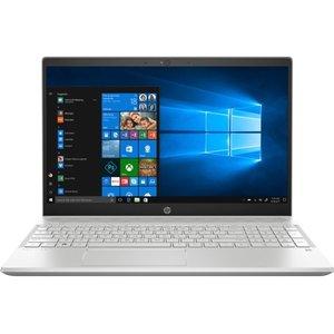 $750 off HP Pavilion 15z Laptop (Ryzen 5, 16GB, 256GB) @ HP