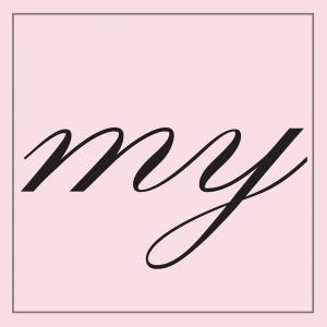 Mytheresa 精選ALEXANDER MCQUEEN、JIMMY CHOO等設計師品牌時尚特賣