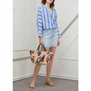 24 Sèvres 精選Prada、A.P.C.、Givenchy等設計師品牌時尚新年特賣