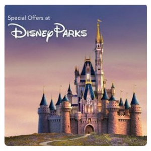 Orlando Disney World 4-park magic ticket sales@ Best of Orlando