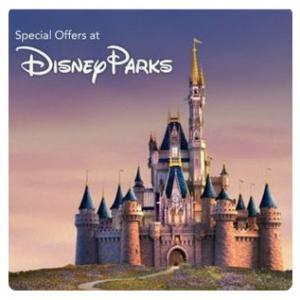 Orlando Disney World 4-park magic ticket sales@ Best of Orlando
