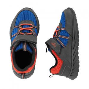 OshKosh运动鞋