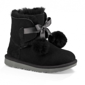UGG Gita Genuine Sheepskin Lined Boot  just $64.97 ( Original $120) @ Nordstrom Rack