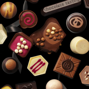 50% off Chocolate Gifts @ Hotel Chocolat
