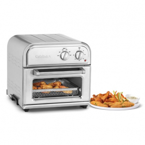 Cuisinart Air Fryer
