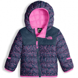 The North Face THERMOBALL™ 女宝外套