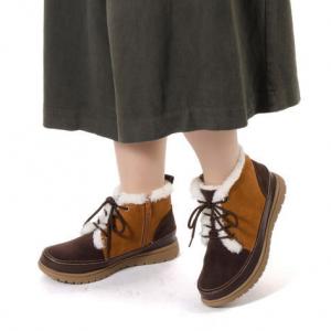 2足以上で15%OFFクーポン!超特価シューズ | G-FOOT shoes marche