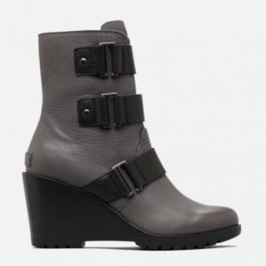 Sorel HOURS™ 女士短靴