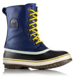 Sorel 1964 PREMIUM™ 女士短靴