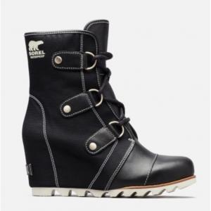 Sorel JOAN OF ARCTIC™ 女士短靴