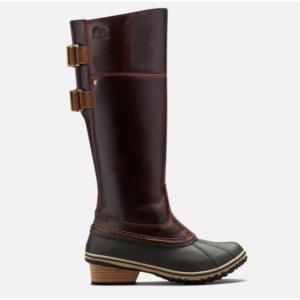 Sorel SLIMPACK™ 女士长靴