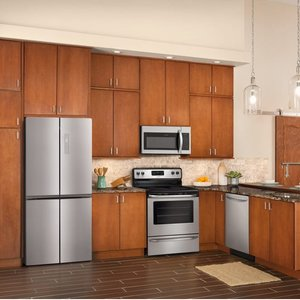 Up to 55% OFF Select Home Appliances & Essentials @ AJMadison.com