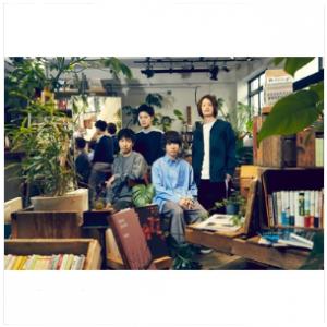 chime 【初回生産限定盤】(+DVD)