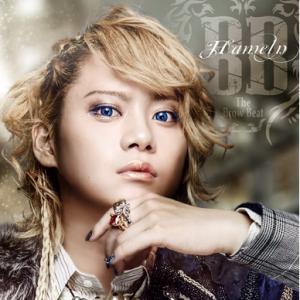 Hameln 【プレス限定盤C】