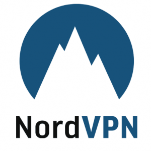 3-year VPN plan for $2.99/month @ NordVPN