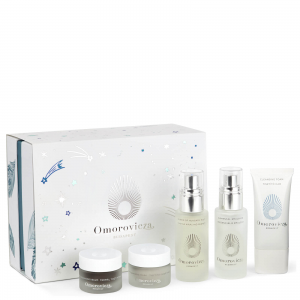 30% OFF Omorovicza Christmas Intro Set @Beauty Expert