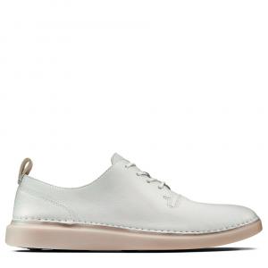 Hale Lace Womens Shoes