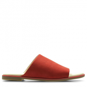 Bay Petal Womens Sandals