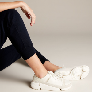 Trigenic Evo Womens Originals Shoes