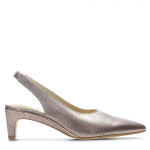 Ellis Ruby Womens Shoes