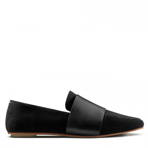 Margot Loafer Womens Originals Shoes