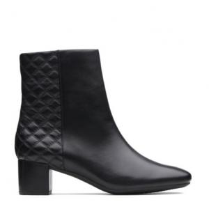 Tealia Luck Womens Boots