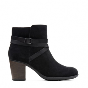 Enfield Coco Womens Boots
