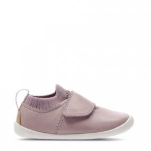 Roamer Seek Toddler Kids Shoes