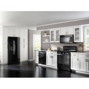 Presidents Day Event: Up to 40% off + extra 10% off Appliances + cash back @ Sears