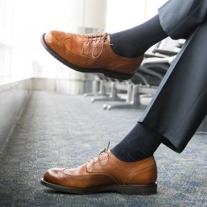 Up to 50% off + extra 30% off Men's footwear & more @ Allen Edmonds