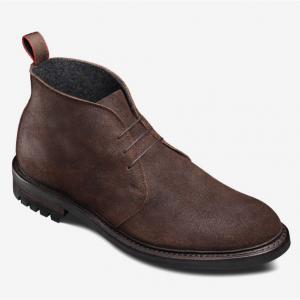 Surrey Chukka Boot