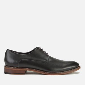 Ted Baker Men's Irron 3 Leather Derby Shoes