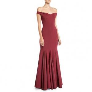 Bergdorf Goodman Damen Bekleidung Kleider