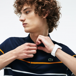 30% off Polos @ Lacoste
