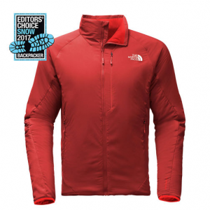The North Face Jackets, ZIP Jackets, Parka and More on Sale @Eastern Mountain Sports