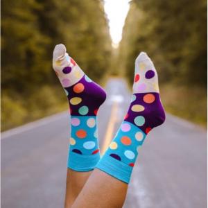Winter sale - 40% off + FS @ Happy Socks