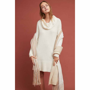 Sonoran Sweater Dress